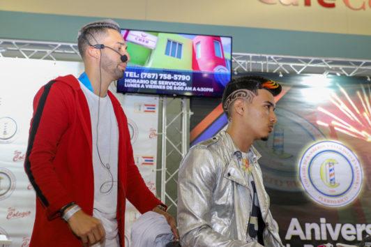 SJBeautyShow 2018 Domingo-94