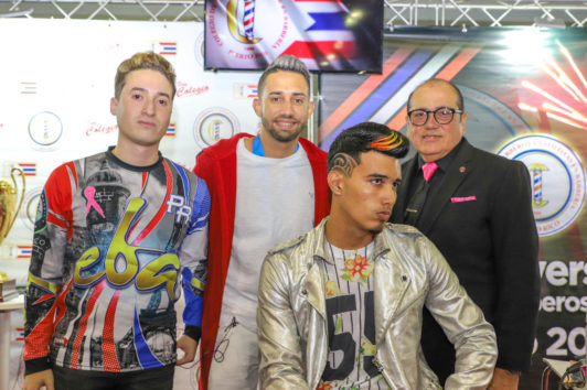 SJBeautyShow 2018 Domingo-96