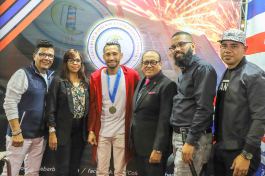 SJBeautyShow 2018 Domingo-98