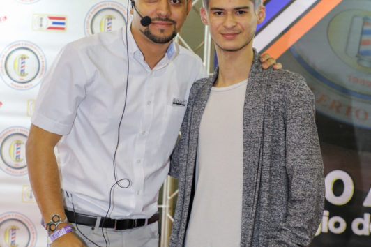 SJBeautyShow 2018 LUNES-61
