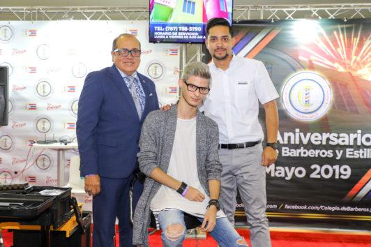SJBeautyShow 2018 LUNES-64