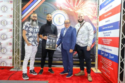 SJBeautyShow 2018 LUNES-80
