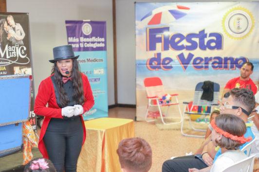 Verano-Familiar-2018_-126