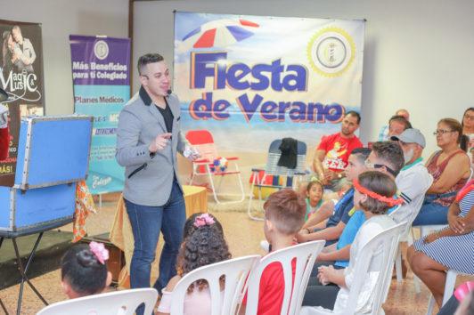 Verano-Familiar-2018_-129