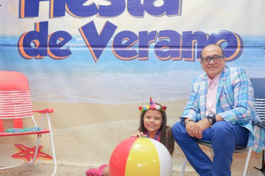 Verano-Familiar-2018_-164