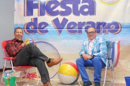 Verano-Familiar-2018_-2