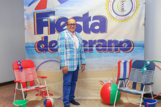 Verano-Familiar-2018_