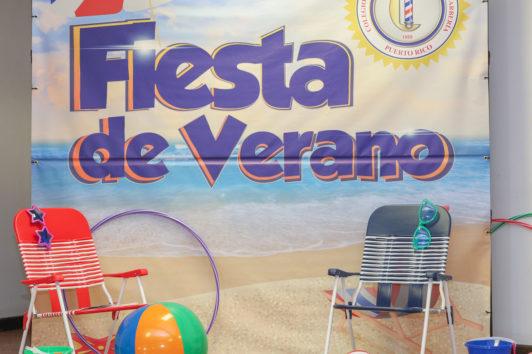 Verano-Familiar-2018_-7