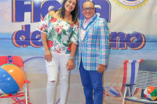 Verano-Familiar-2018_-72