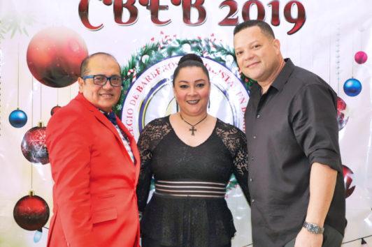 Fiesta_Navidad_2019_03