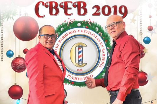 Fiesta_Navidad_2019_04