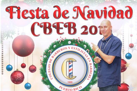 Fiesta_Navidad_2019_104