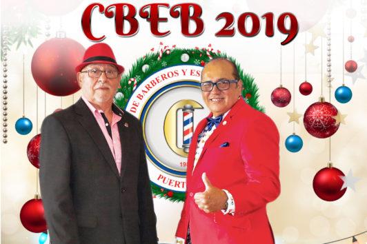 Fiesta_Navidad_2019_11