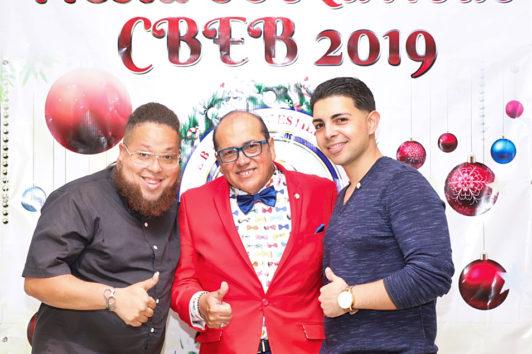 Fiesta_Navidad_2019_113
