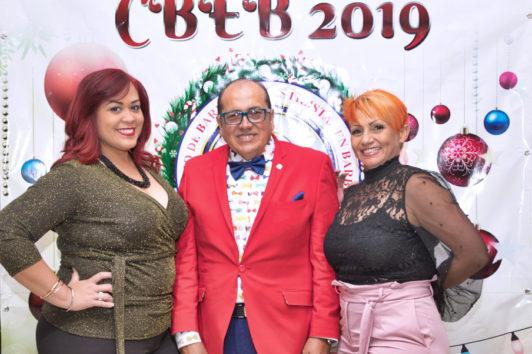 Fiesta_Navidad_2019_118
