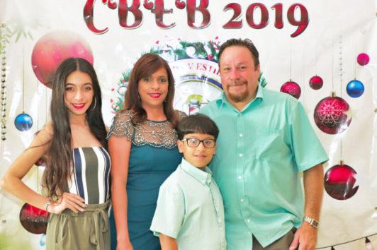 Fiesta_Navidad_2019_12