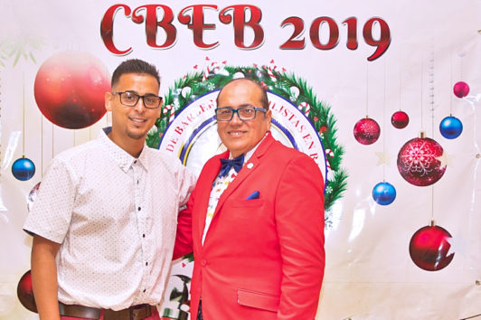Fiesta_Navidad_2019_123