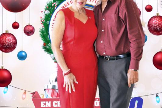 Fiesta_Navidad_2019_14