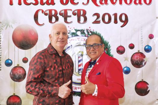 Fiesta_Navidad_2019_19