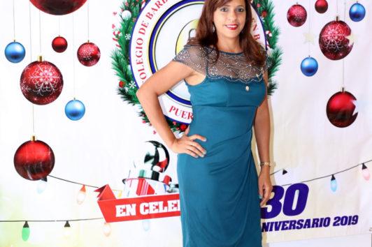 Fiesta_Navidad_2019_33