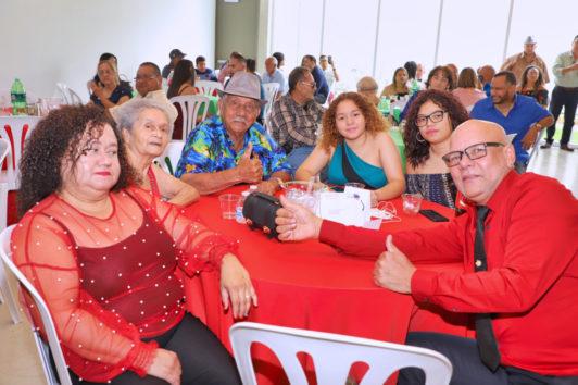 Fiesta_Navidad_2019_70