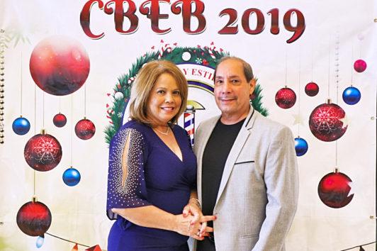 Fiesta_Navidad_2019_75