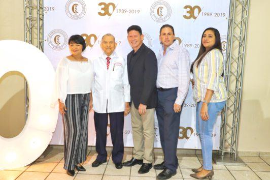 Asamblea_2019_112