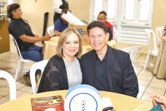 Asamblea_2019_119