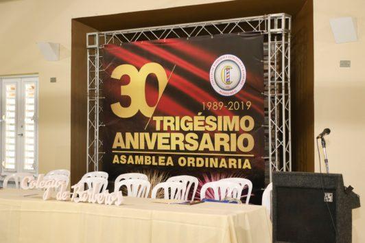 Asamblea_2019_13