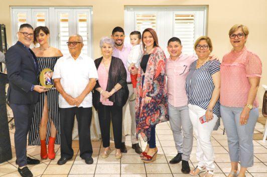 Asamblea_2019_133