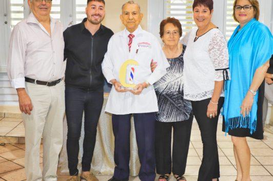Asamblea_2019_156