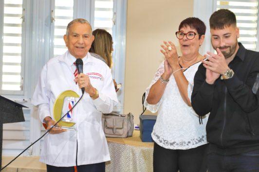 Asamblea_2019_159