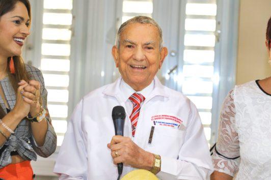 Asamblea_2019_160