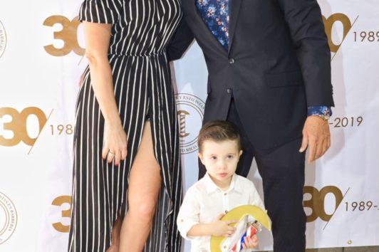 Asamblea_2019_176
