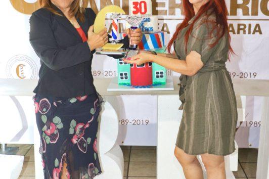 Asamblea_2019_178