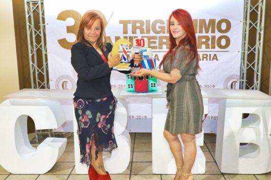 Asamblea_2019_179