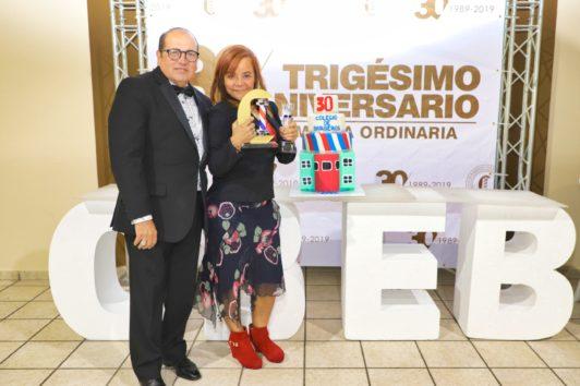 Asamblea_2019_180