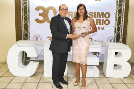 Asamblea_2019_182