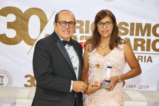 Asamblea_2019_183