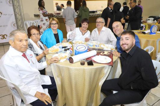 Asamblea_2019_201
