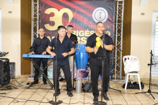 Asamblea_2019_202