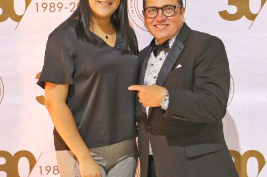 Asamblea_2019_207