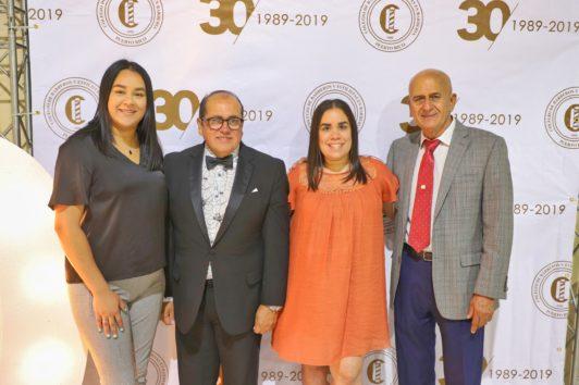 Asamblea_2019_212