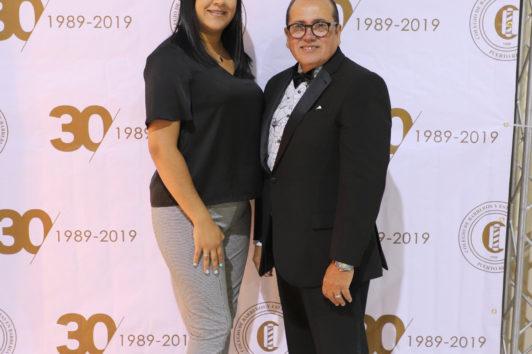 Asamblea_2019_217