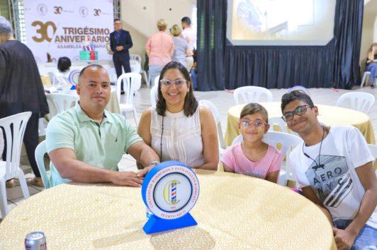 Asamblea_2019_226