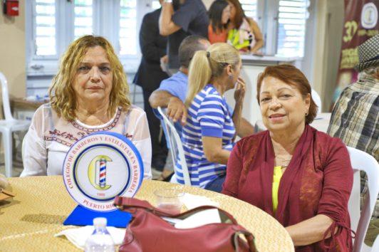 Asamblea_2019_229