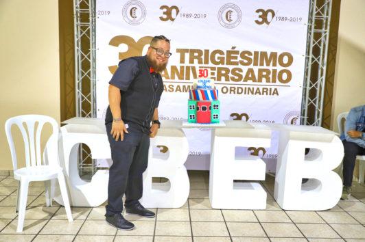 Asamblea_2019_241