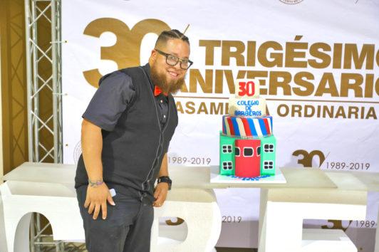 Asamblea_2019_242