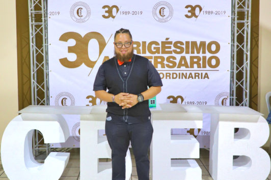 Asamblea_2019_243