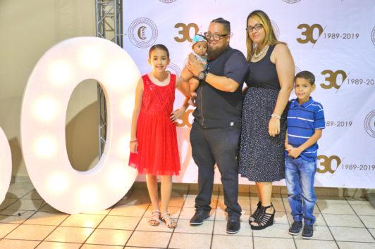 Asamblea_2019_246